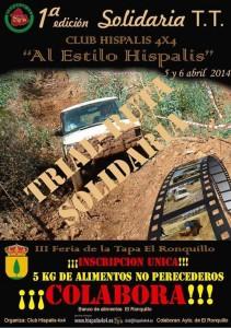 ruta-solidaria-hispalis-02