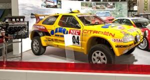 ZX_Rallye_Raid_1