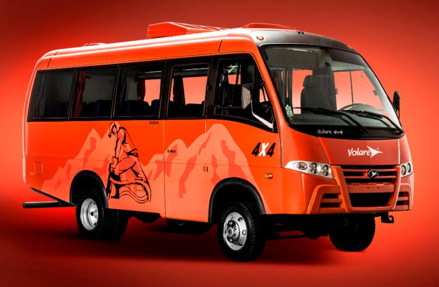 microbus-volare-4x4-01