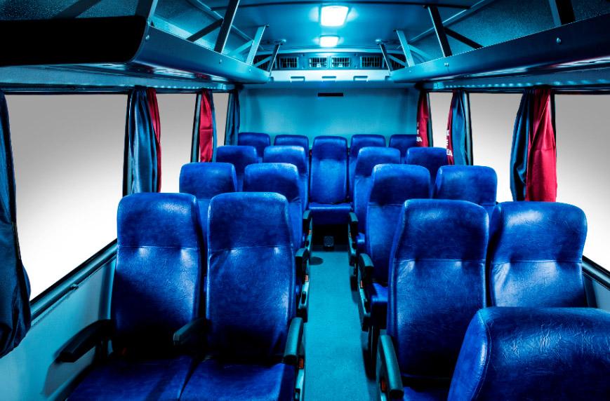 microbus-volare-4x4-07