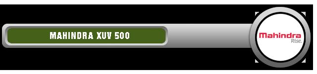 boton-mahindra-xuv-500