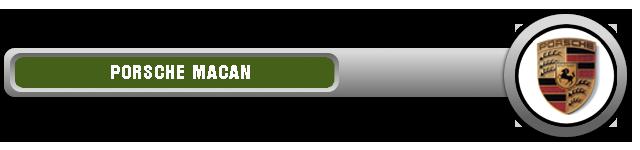 boton-porsche-macan