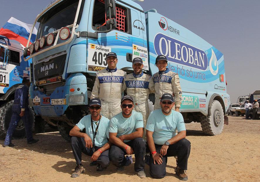 man-tgs-africa-race-2013-03